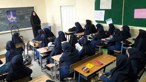 تربیت جنسی دانشآموزان,نهاد های آموزشی,اخبار آموزش و پرورش,خبرهای آموزش و پرورش