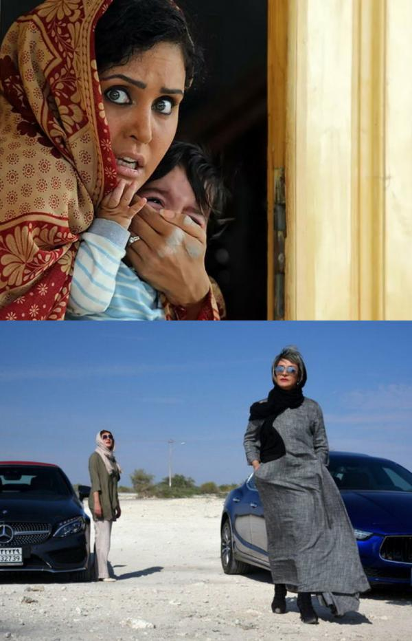 فیلم شبی که ماه کامل شد و ایده اصلی,اخبار فیلم و سینما,خبرهای فیلم و سینما,سینمای ایران