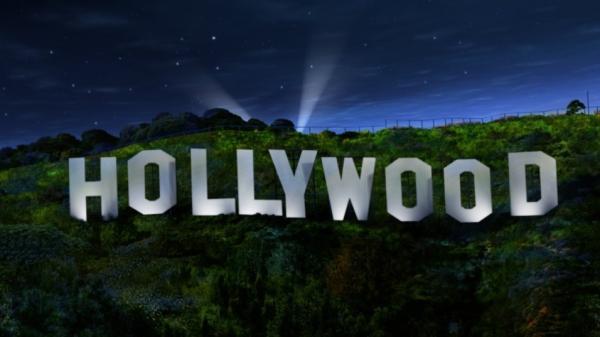 فیلمهای علمی تخیلی,اخبار فیلم و سینما,خبرهای فیلم و سینما,اخبار سینمای جهان