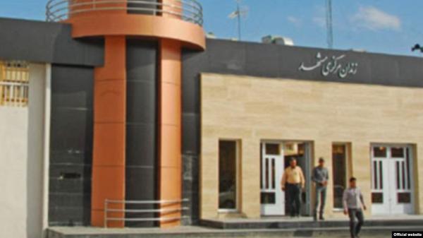 بازداشت فعالان سیاسی در مشهد,اخبار سیاسی,خبرهای سیاسی,اخبار سیاسی ایران