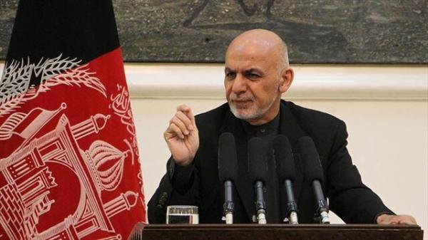 اشرف غنی,اخبار افغانستان,خبرهای افغانستان,تازه ترین اخبار افغانستان
