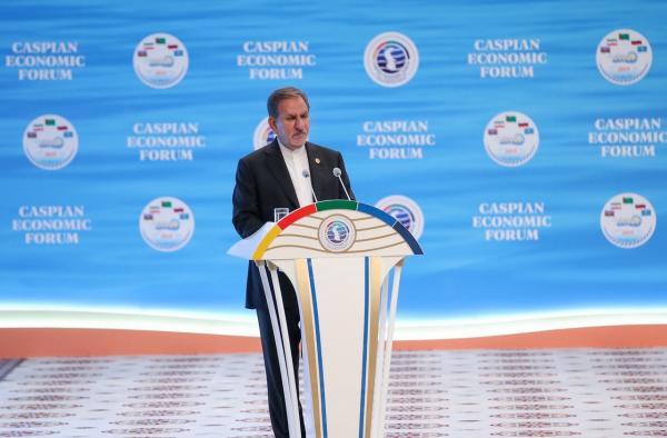 دمیتری مدویدیف,اخبار سیاسی,خبرهای سیاسی,سیاست خارجی