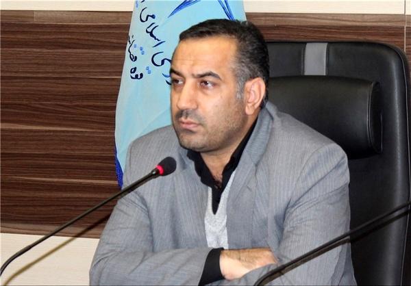 دادستان فارس,اخبار اجتماعی,خبرهای اجتماعی,حقوقی انتظامی