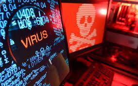 بدافزارهای مخرب جهان,اخبار دیجیتال,خبرهای دیجیتال,اخبار فناوری اطلاعات