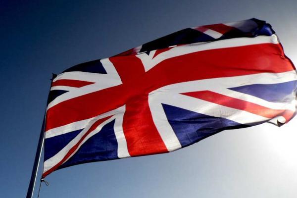 انگلیس,اخبار سیاسی,خبرهای سیاسی,سیاست خارجی