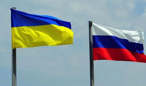 اوکراین و روسیه,اخبار سیاسی,خبرهای سیاسی,اخبار بین الملل