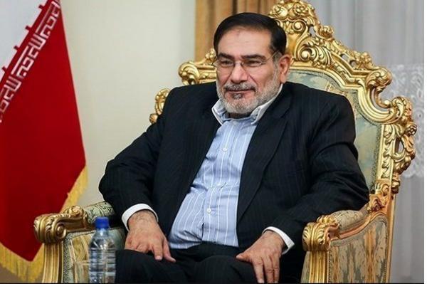 علی شمخانی,اخبار سیاسی,خبرهای سیاسی,اخبار سیاسی ایران