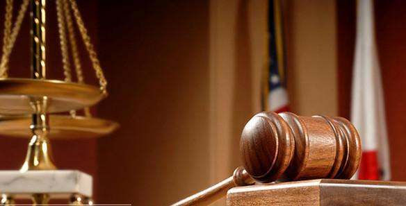 دادگاه مرضیه امیری,اخبار اجتماعی,خبرهای اجتماعی,حقوقی انتظامی