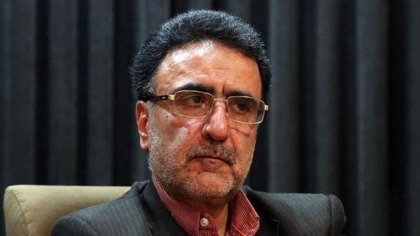 مصطفی تاجزاده,اخبار سیاسی,خبرهای سیاسی,احزاب و شخصیتها