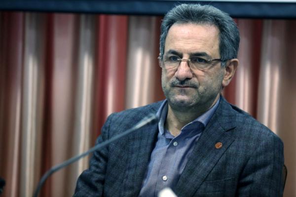 انوشیروان محسنی بندپی,اخبار اجتماعی,خبرهای اجتماعی,شهر و روستا