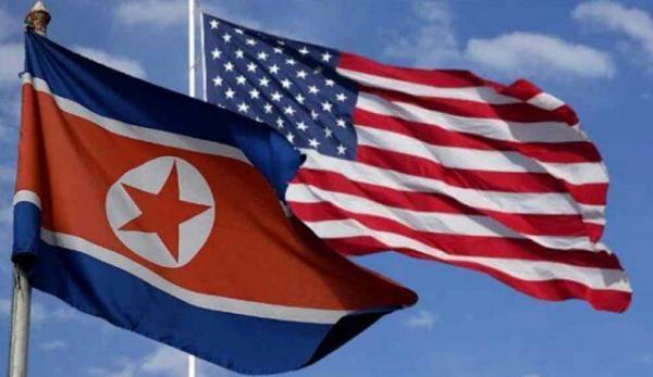 کره شمالی و آمریکا,اخبار سیاسی,خبرهای سیاسی,اخبار بین الملل