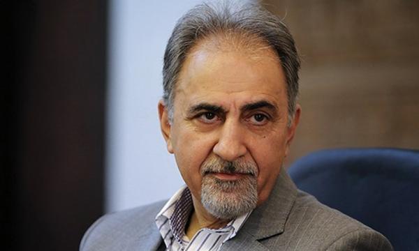 محمدعلی نجفی,اخبار اجتماعی,خبرهای اجتماعی,حقوقی انتظامی
