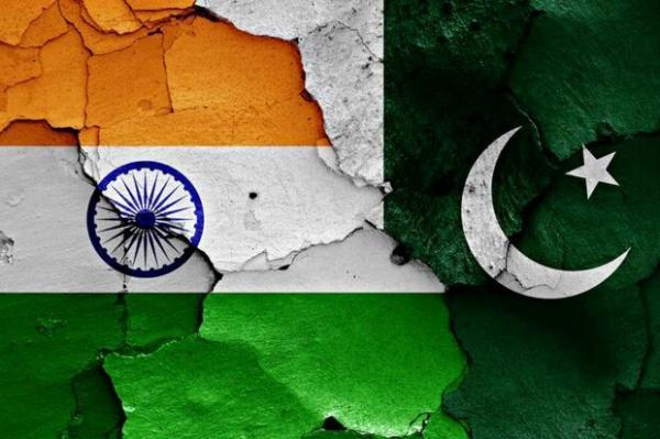 هند و پاکستان,اخبار سیاسی,خبرهای سیاسی,اخبار بین الملل