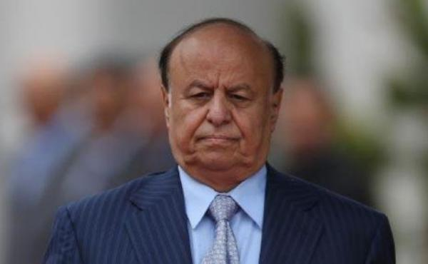 یمن,اخبار سیاسی,خبرهای سیاسی,خاورمیانه