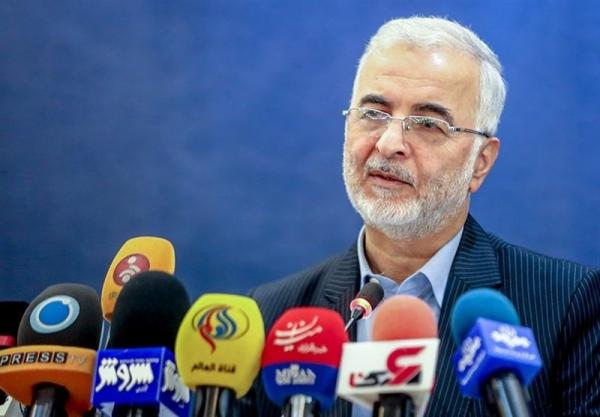 سردار اسکندر مؤمنی,اخبار اجتماعی,خبرهای اجتماعی,حقوقی انتظامی