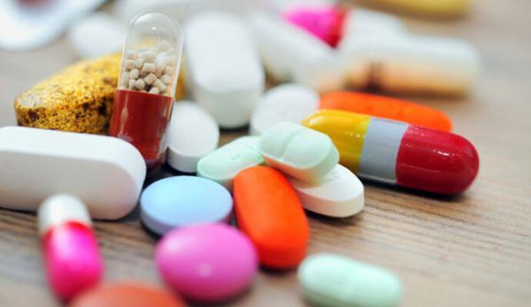برهمکنشهای دارویی,اخبار پزشکی,خبرهای پزشکی,تازه های پزشکی