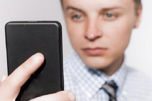 گوشی هوشمند با باتری گرافنی,اخبار دیجیتال,خبرهای دیجیتال,موبایل و تبلت