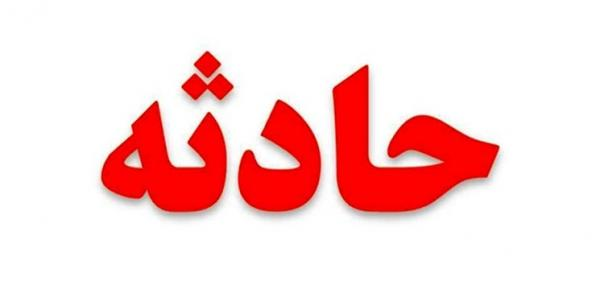فوت کارگری در پتروشیمی بوشهر,کار و کارگر,اخبار کار و کارگر,حوادث کار