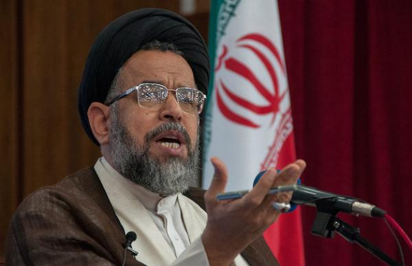 محمود علوی,اخبار سیاسی,خبرهای سیاسی,دفاع و امنیت