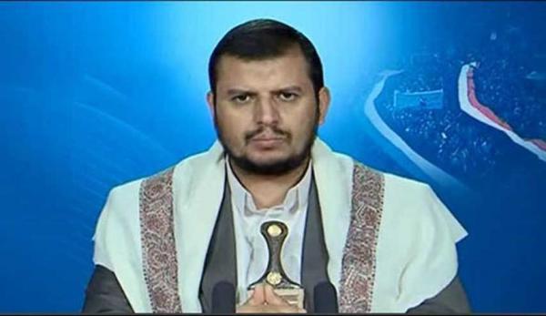 انصار الله یمن به امارات هشدار داد