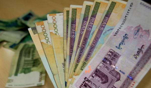 ماجرای گمشدن پول از صندوق ذخیره فرهنگیان چیست؟