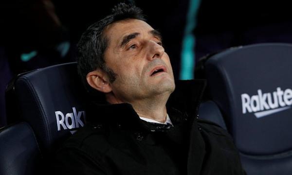 ارنستو والورده,اخبار فوتبال,خبرهای فوتبال,اخبار فوتبال جهان