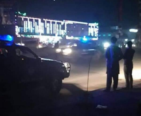 انفجار یک سالن عروسی در کابل,اخبار افغانستان,خبرهای افغانستان,تازه ترین اخبار افغانستان