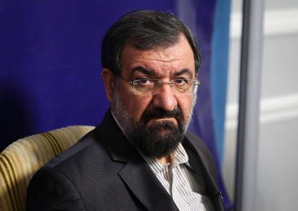 محسن رضایی,اخبار سیاسی,خبرهای سیاسی,اخبار سیاسی ایران