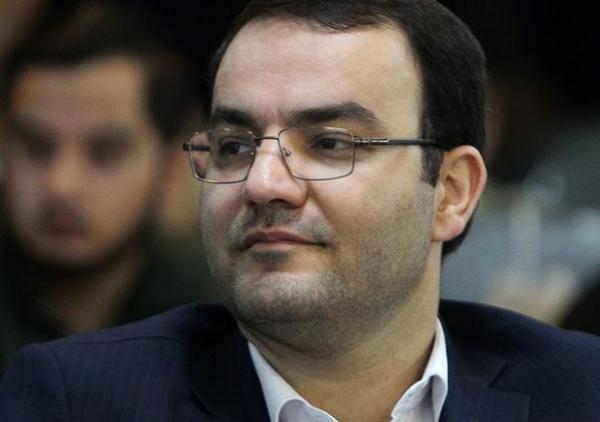 مهدی مقدری,اخبار اجتماعی,خبرهای اجتماعی,حقوقی انتظامی