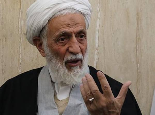 محمدتقی رهبر,اخبار سیاسی,خبرهای سیاسی,اخبار سیاسی ایران