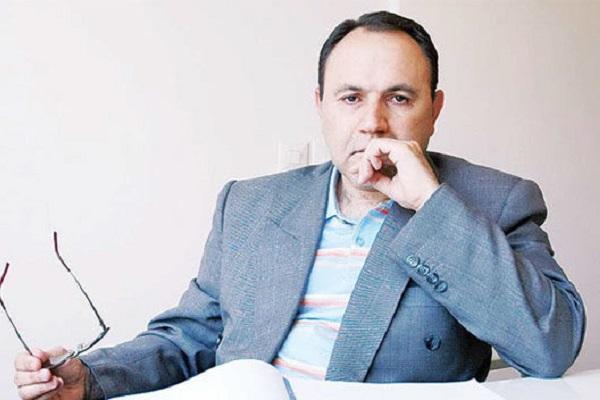 علیرضا علویتبار,اخبار سیاسی,خبرهای سیاسی,اخبار سیاسی ایران