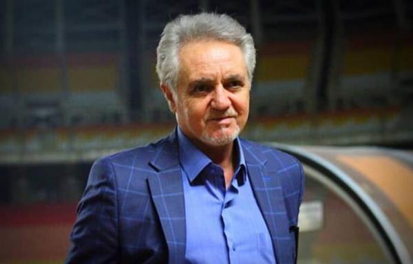 مسعود تابش,اخبار فوتبال,خبرهای فوتبال,نقل و انتقالات فوتبال