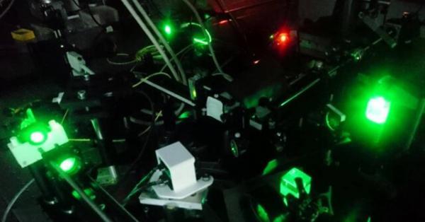 آندوسکوپی,اخبار علمی,خبرهای علمی,اختراعات و پژوهش