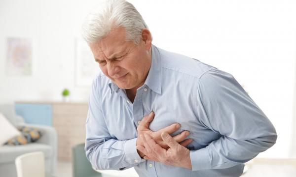 حمله قلبی,اخبار پزشکی,خبرهای پزشکی,تازه های پزشکی