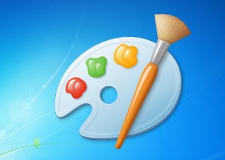 نرم افزار Paint,اخبار دیجیتال,خبرهای دیجیتال,شبکه های اجتماعی و اپلیکیشن ها