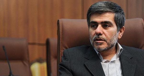 فریدون عباسی,اخبار اقتصادی,خبرهای اقتصادی,نفت و انرژی
