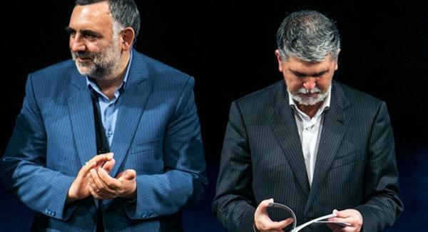 قرارداد میلیاردی در وزارت فرهنگ و ارشاد,اخبار فرهنگی,خبرهای فرهنگی,رسانه