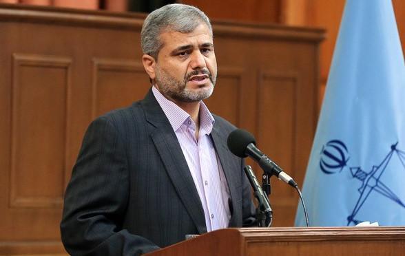 علی القاصی,اخبار اجتماعی,خبرهای اجتماعی,حقوقی انتظامی