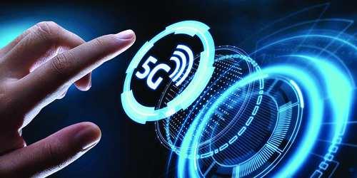 کجای راه اینترنت 5G ایستادهایم؟