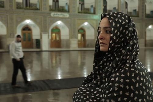 فیلم در جستجوی فریده,اخبار هنرمندان,خبرهای هنرمندان,جشنواره