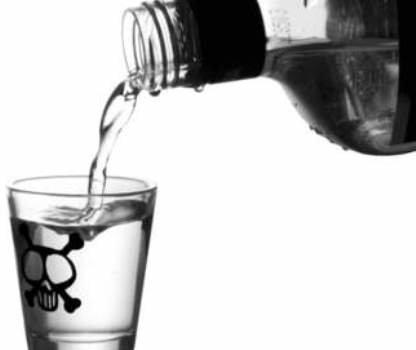 مسمومیت با الکل در کاستاریکا,اخبار پزشکی,خبرهای پزشکی,بهداشت
