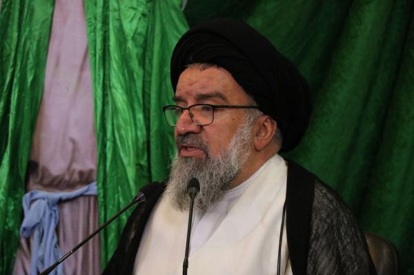 سیداحمد خاتمی,اخبار سیاسی,خبرهای سیاسی,اخبار سیاسی ایران