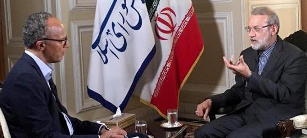 علی لاریجانی,اخبار سیاسی,خبرهای سیاسی,مجلس