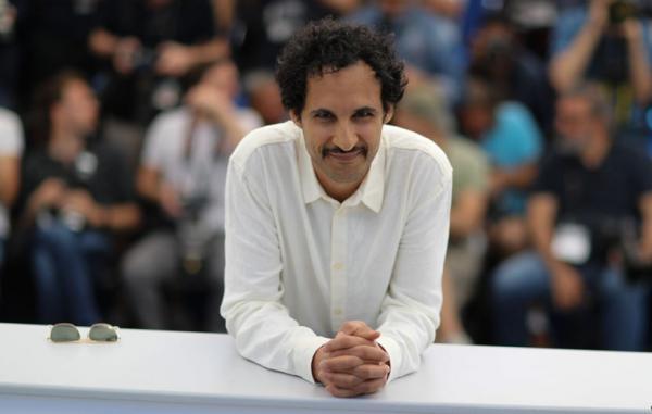 علی عباسی,اخبار فیلم و سینما,خبرهای فیلم و سینما,اخبار سینمای جهان