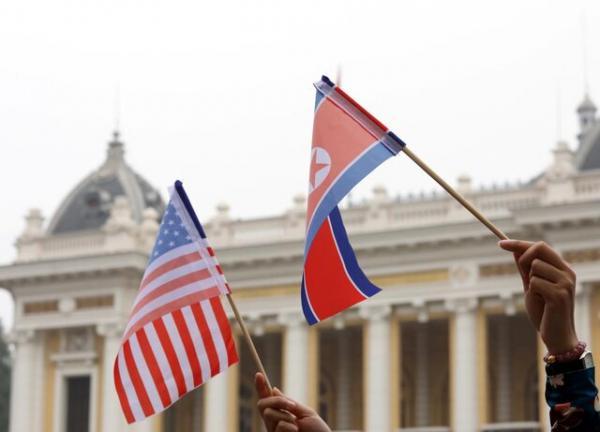کره شمالی و کره جنوبی,اخبار سیاسی,خبرهای سیاسی,اخبار بین الملل