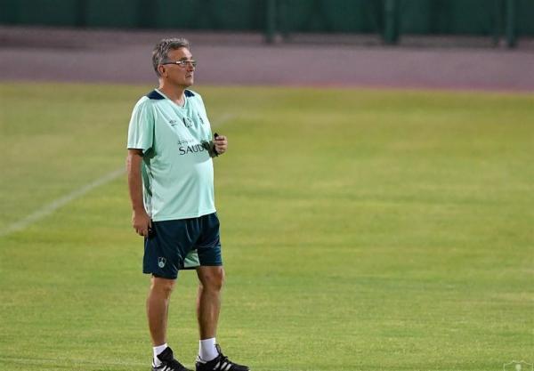 برانکو ایوانکوویچ,اخبار فوتبال,خبرهای فوتبال,اخبار فوتبال جهان