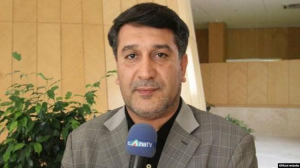محمد عزیزی,اخبار سیاسی,خبرهای سیاسی,مجلس