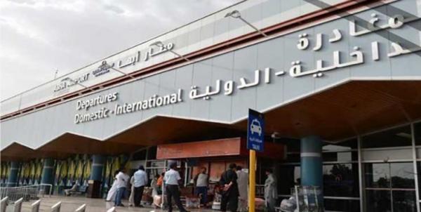 حمله پهپادی انصارالله یمن به فرودگاه ابها عربستان,اخبار سیاسی,خبرهای سیاسی,خاورمیانه