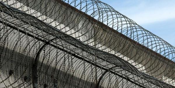 درگیری در زندانی در برزیل,اخبار حوادث,خبرهای حوادث,حوادث امروز