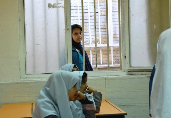طرح بازگرداندن دختران به مدرسه,نهاد های آموزشی,اخبار آموزش و پرورش,خبرهای آموزش و پرورش